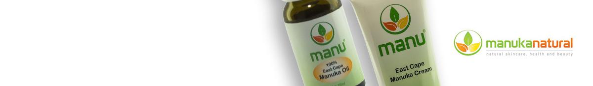 Manuka Natural