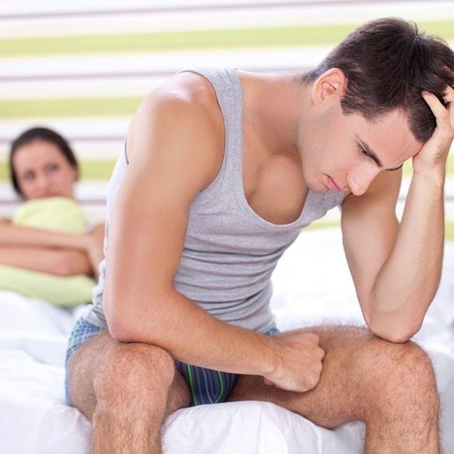 Methoden zur Penisvergrößerung