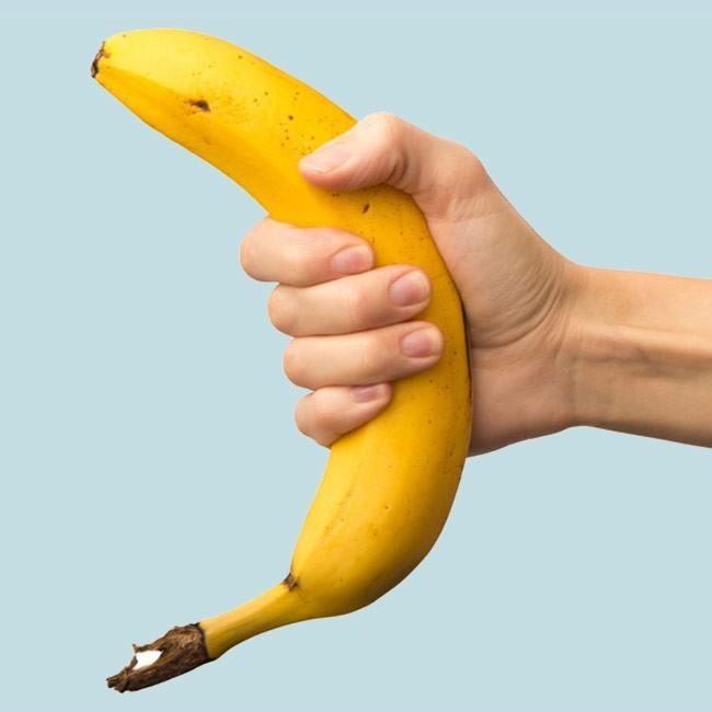 Natürliche Penisvergrößerung - Schnell & EInfach