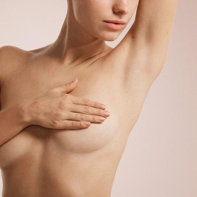 Brustvergrößerungscremes