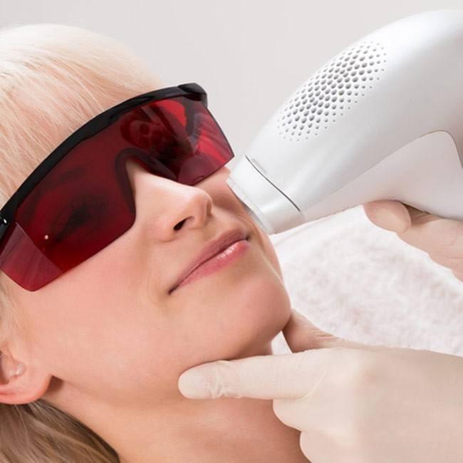 Beste Haarentfernungsmethoden für Frauen