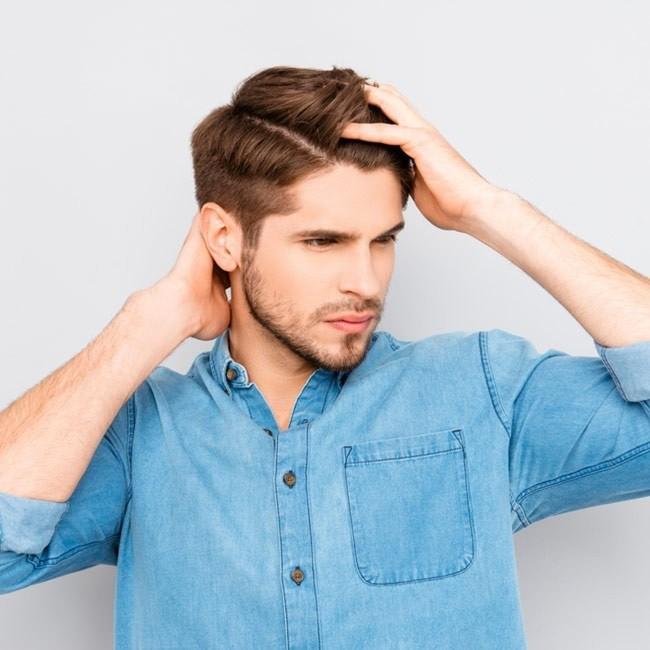 Was kann Minoxidil?