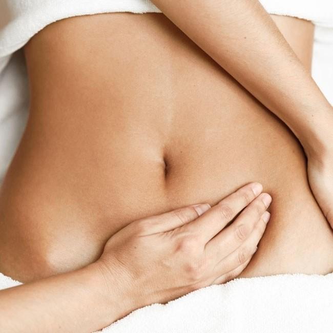 Die Vorteile einer Prostata-Massage