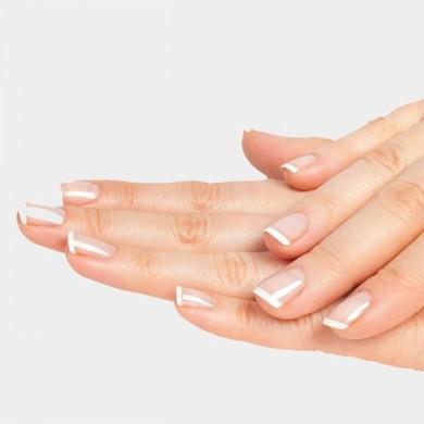 Neun Tipps für gesündere Nägel