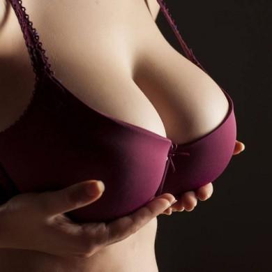 Was sind die Ursachen für Inkontinenz