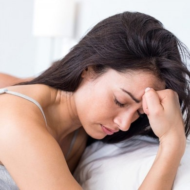 Können Kräuter die Libido beeinflussen?
