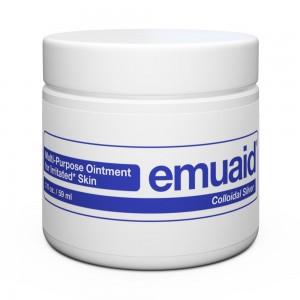 Emuaid & EmuaidMAX Erste Hilfe Salben | 100+ Skin Concerns | ShytoBuy