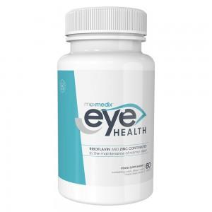 Eye Health Kapseln für bessere Sehkraft