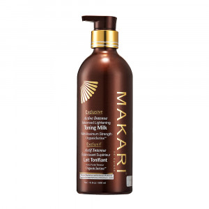 Makari™ Exclusive Aufhellungslotion