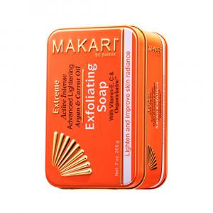 Makari™ Extreme Aufhellungsseife