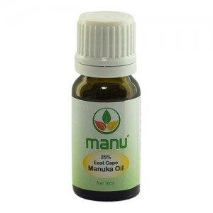 Manuka Natural™ Öl 25%