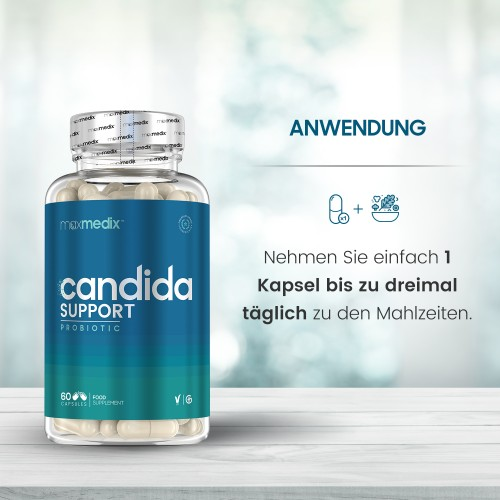 /images/product/package/candida-support-7-de-new.jpg
