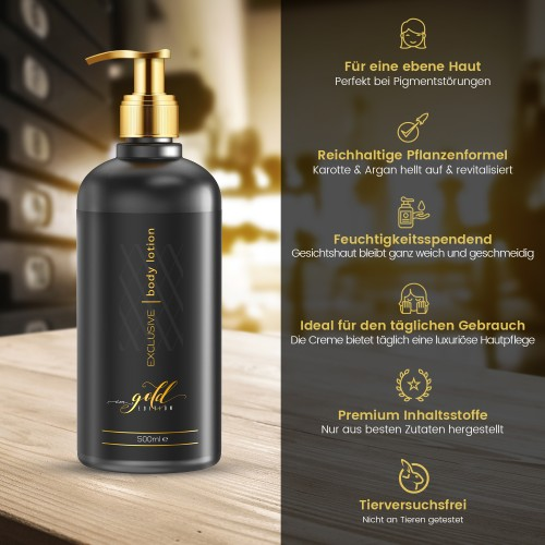 /images/product/package/eclusive-body-lotion-3-de-new.jpg