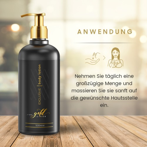 /images/product/package/eclusive-body-lotion-6-de-new.jpg