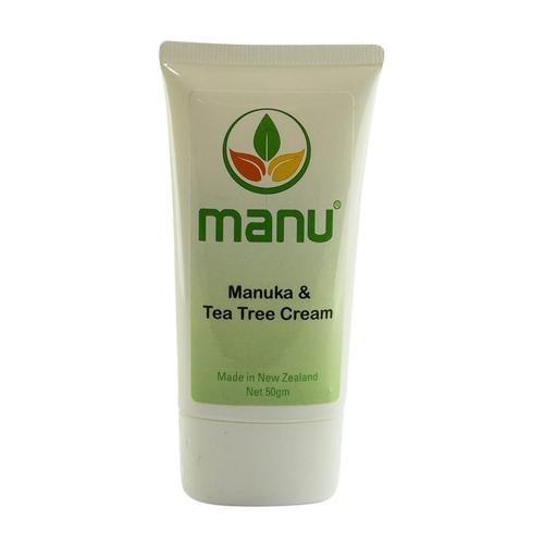 /images/product/package/manuka-and-tea-tree-cream.jpg