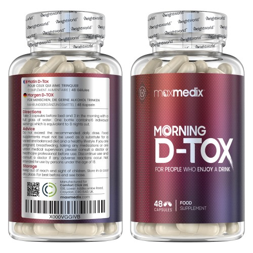 /images/product/package/morning-d-tox-2.0-back-new.jpg