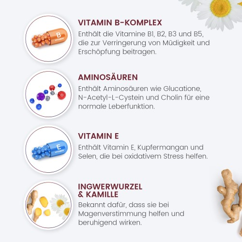 /images/product/package/morning-d-tox-5.0-de-new.jpg