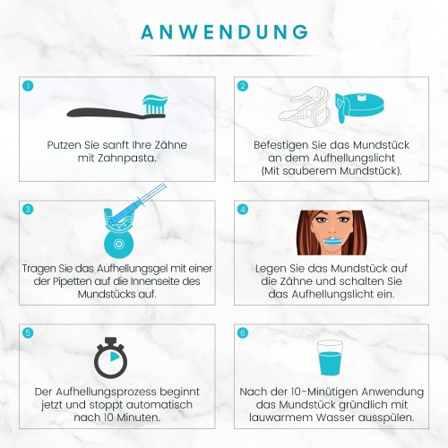 /images/product/package/my-smile-kit-7-de-new.jpg
