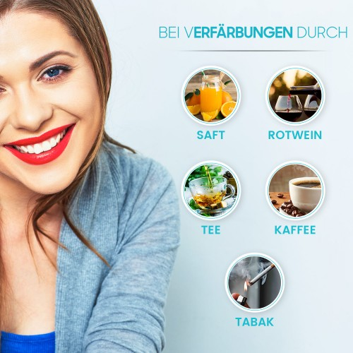 /images/product/package/my-smile-kit-9-de-new.jpg