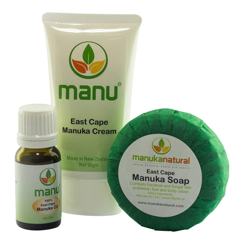 /images/product/package/nail-fungus-treatment-pack.jpg