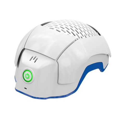 /images/product/package/therodome-laser-helmet01.jpg