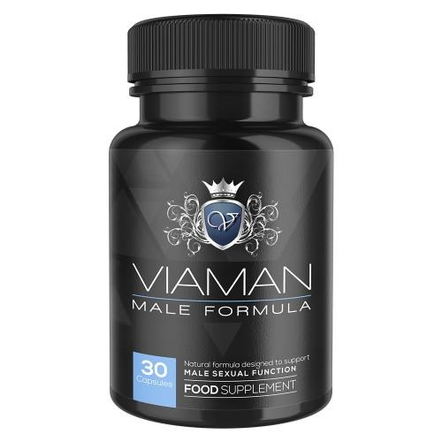 /images/product/package/viaman-30-capsules.jpg