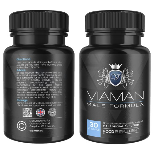 /images/product/package/viaman-caps-2-new.jpg