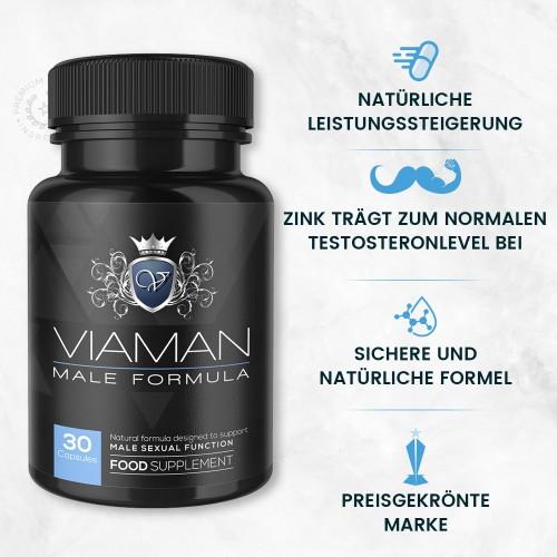 /images/product/package/viaman-caps-3-de-new.jpg
