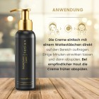 /images/product/thumb/Eco-Masters-Ingrown-Hair-Lotion-6-de-new.jpg