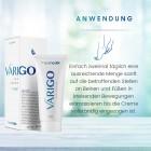 /images/product/thumb/Vari-go-cream-6-de-new.jpg