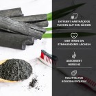 /images/product/thumb/activated-charcoal-powder-4-de-new.jpg