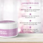 /images/product/thumb/breast-firming-cream-6-de-new.jpg