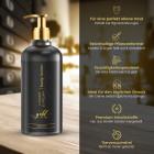 /images/product/thumb/carrot-&-argan-body-lotion-3-de-new.jpg