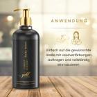 /images/product/thumb/carrot-&-argan-body-lotion-6-de-new.jpg
