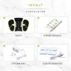 /images/product/thumb/circulator-3-de-new.jpg