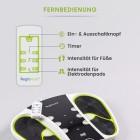 /images/product/thumb/circulator-6-de-new.jpg