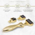 /images/product/thumb/derma-roller-5-de-new.jpg