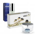 /images/product/thumb/em-derma-roller-box-protocol-2.jpg