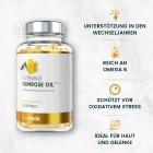 /images/product/thumb/evening-primrose-oil-3.0-de-new1.jpg