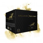 /images/product/thumb/exclusive-facecream-2.jpg