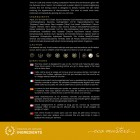 /images/product/thumb/exclusive-facecream-4.jpg