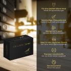 /images/product/thumb/exclusive-soap-3-de-new.jpg