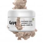 /images/product/thumb/facial-deep-clay-mask-2.jpg