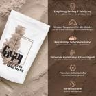 /images/product/thumb/facial-deep-clay-mask-5-de.jpg
