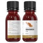 /images/product/thumb/fenugreek-oil-2-new.jpg