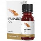 /images/product/thumb/fenugreek-oil-3-new.jpg