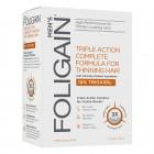 /images/product/thumb/foligain-men-product-box.jpg