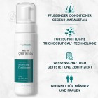 /images/product/thumb/hairgenesis-conditioner-3-de-new.jpg