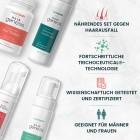 /images/product/thumb/hairgensis-bundle-pack-3-de-new.jpg