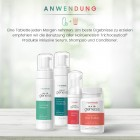 /images/product/thumb/hairgensis-bundle-pack-6-de-new.jpg